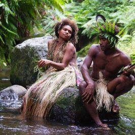 «Tanna», gli aborigeni di Vanuatu sul grande schermo