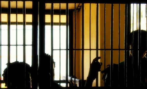 L'Australia lascia in carcere i bambini di 10 anni
