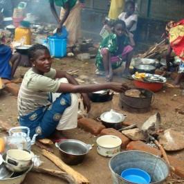 Centrafrica: leader religiosi siate più coraggiosi!