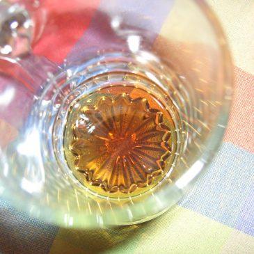 Consumo di alcol in aumento: maglia nera all'Asia