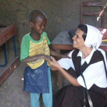Rapita in Mali dal 2017, suor Cecilia ora è in gravi condizioni