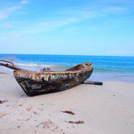 Haiti: la pesca, una risorsa che non decolla