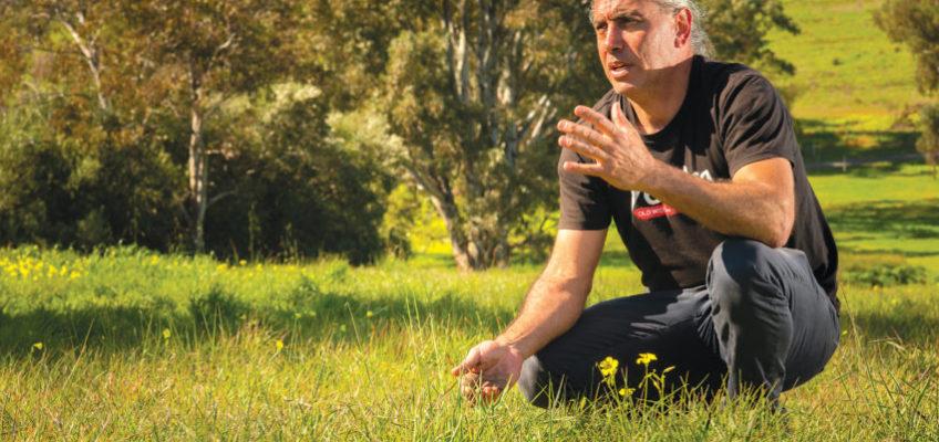 Australia, la Chiesa restituisce un terreno agli aborigeni