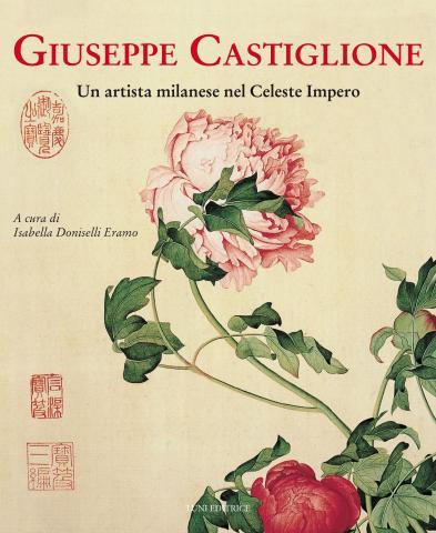 Giuseppe Castiglione, l'arte come missione