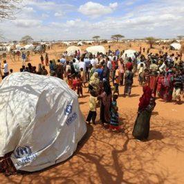 Kenya: chi gioca sulla pelle dei profughi di Dadaab