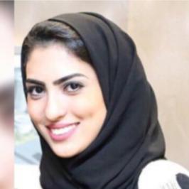 Shahad, Loubna e i morti sauditi di Istanbul