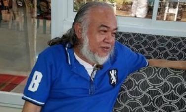 Filippine, un prete e i parrocchiani ostaggio dei jihadisti
