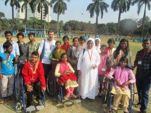 sito di incontri di Chittagong