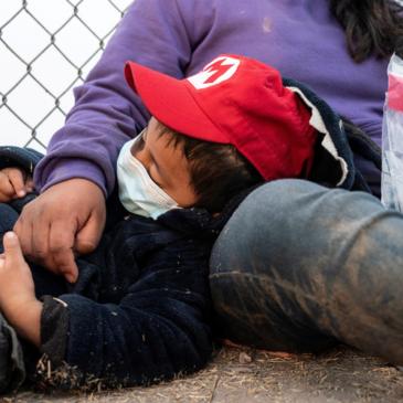 Usa-Messico, che cosa è cambiato sui migranti?