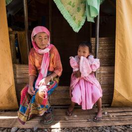 Filippine, i dimenticati di Marawi