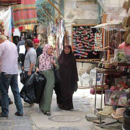 La paura della Tunisia dopo gli attentati