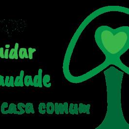 I vescovi del Brasile: «Piantiamo un albero per ricordare i defunti»