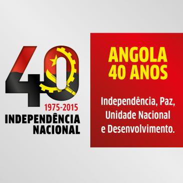 Angola: 40 anni di indipendenza, ma non di libertà