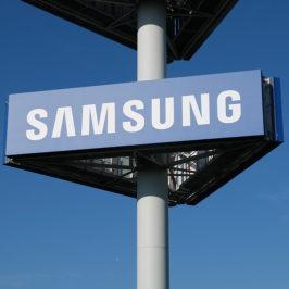 Samsung, la condanna che segna una svolta a Seul