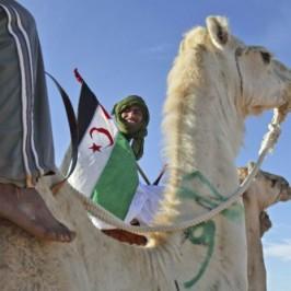I saharawi hanno un nuovo presidente