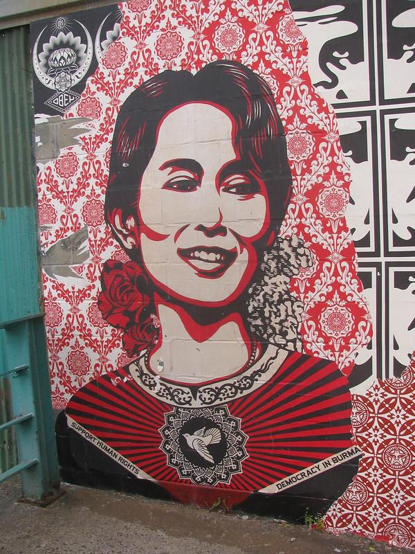 Myanmar, le Chiese: «Preghiamo e speriamo nel ritorno alla democrazia»