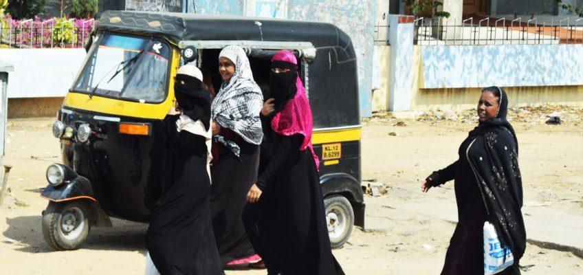 India: se la discriminazione è legge (di cittadinanza)