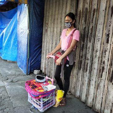 Filippine, la fame torna a livelli record