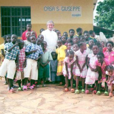 Ruanda, fratelli oltre il genocidio