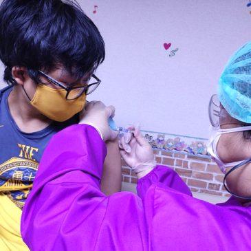 No-vax alla filippina, il precedente della dengue
