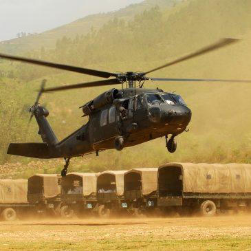Pakistan: verso la riduzione del bilancio militare