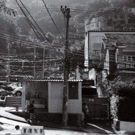 Coronavirus in favela, il coprifuoco delle bande. E la fame avanza