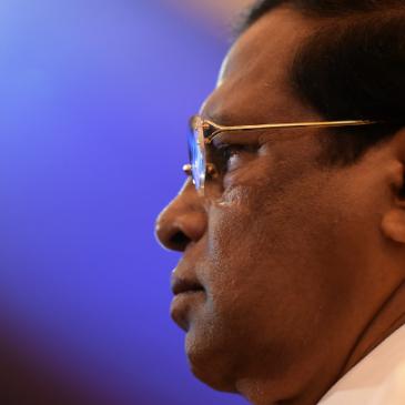 Sri Lanka: pena di morte per i trafficanti di droga