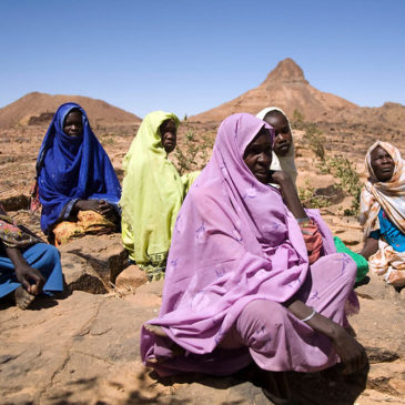 Il Sudan mette fuori legge le mutilazioni genitali femminili