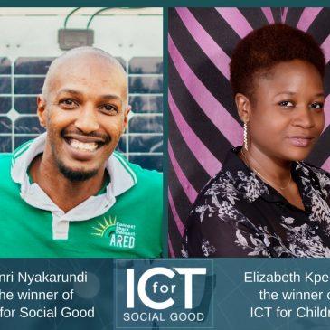 Innovazione made in Africa, ma l'Africa non c'è