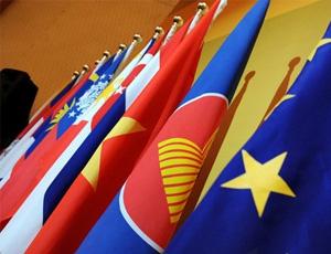 L'Asia che verrà nel 2017