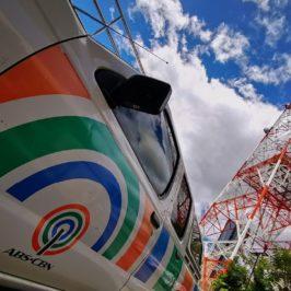 Filippine, Duterte spegne la tv