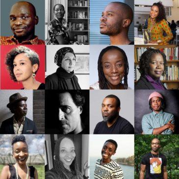 L'Africa Day si celebra online