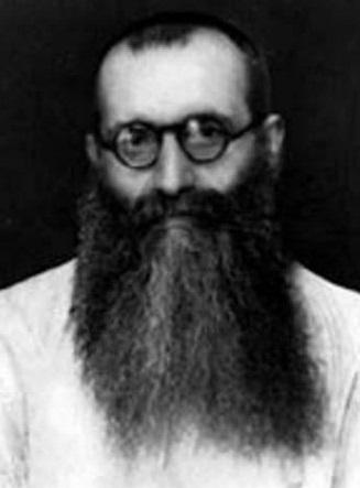 «Immensi desideri». Padre Alfredo Cremonesi, missionario e martire
