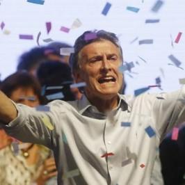 Argentina: Quando vincere le elezioni non basta