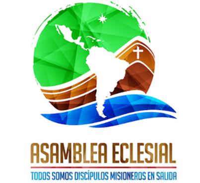 A Città del Messico a novembre il «Sinodo» dell'America Latina