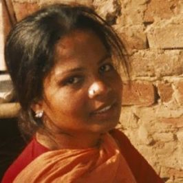 La vigilia di Asia Bibi (e di tutti gli altri)