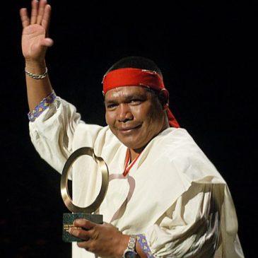 Messico: un altro Nobel ambientalista ucciso