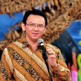 Indonesia, la vera posta in gioco sul governatore Ahok