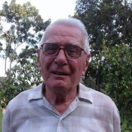 """Dinajpur piange padre Berutti, il """"banchiere"""" dei poveri"""