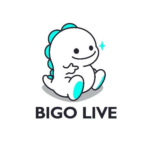 Bigo Live, un milione di (stupidi?) utenti in Cambogia