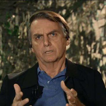 Brasile, Bolsonaro è davvero in bilico?