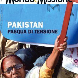 La «madre di tutte le bombe» e la Pasqua di Lahore