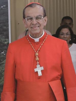 «Romero, i migranti e i ragazzi delle maras»