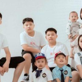 Cina: tanti figli solo per chi paga