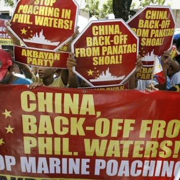 Cina-Filippine, quali prospettive dopo la sentenza dell'Aja?