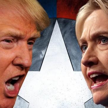L'America profonda che va al voto