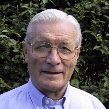 Padre Crimella, una vita tra il Brasile e l'Italia