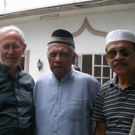 «Musulmani, abbiate più coraggio e salvate Mindanao dagli estremisti»
