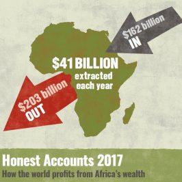 La Tanzania, i diamanti e le ricchezze rubate all'Africa