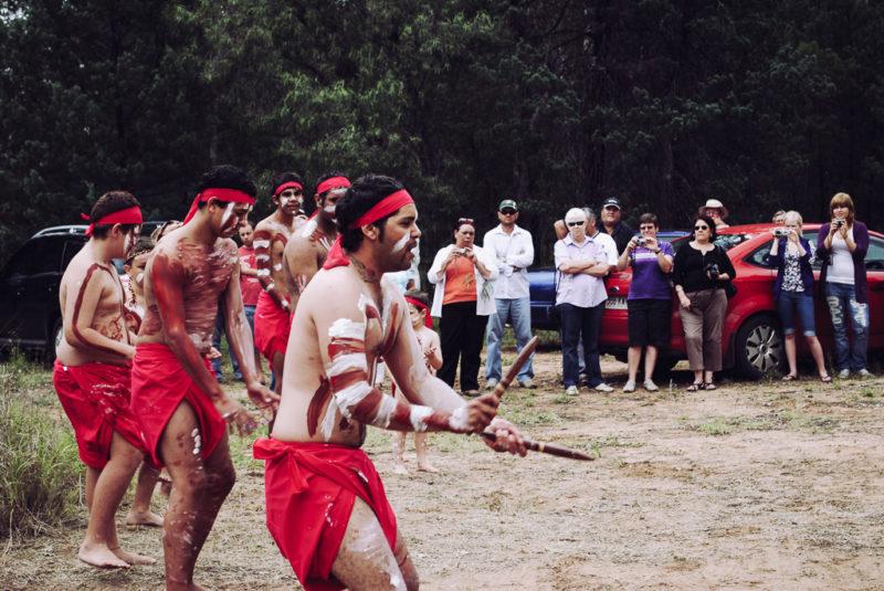 Australia, la scuola che salva una lingua aborigena